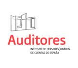 Auditores - Instituto de Censores Jurados de Cuentas de España