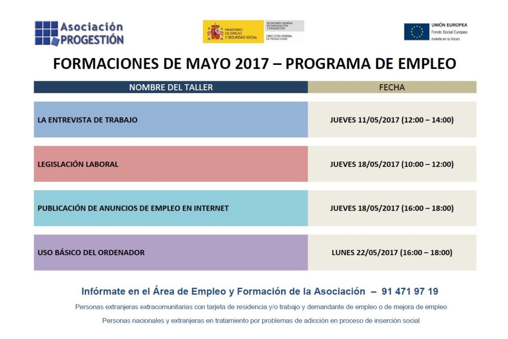 Formacion-Mayo