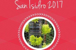 SanIsidro