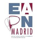 Imagen de la asociación EAPN
