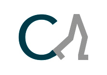 Logo de Carabanchel se Mueve