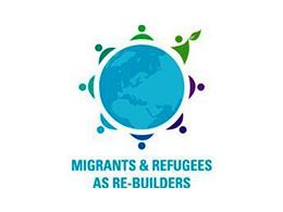 Logo de Cross-borders Intercultural and Societal Entrepreneurs