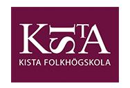 Logo Kista