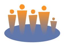 Imagen de la entidad social de Mesa de Empleo de Carabanchel y Latina