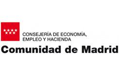 consejeria-economia-madrid