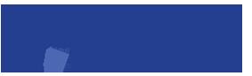 Logo Asociación Progestión